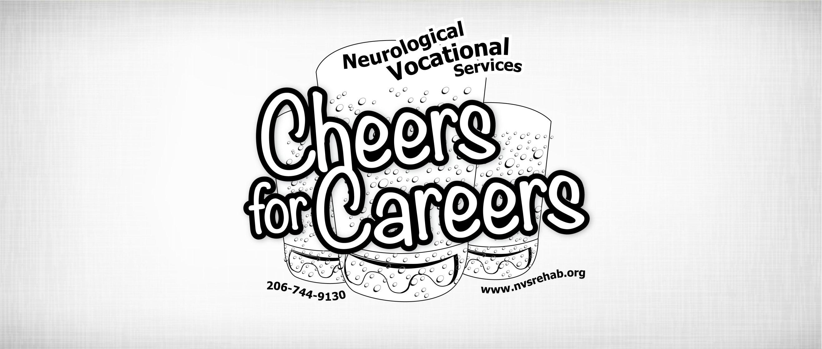 Cheer for Careers!
